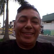 leonardog783's profile photo