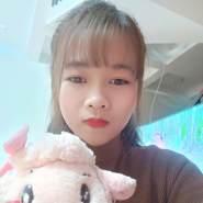 user_uvq063's profile photo
