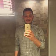 mohamedkh1234's profile photo