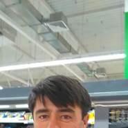 user_ohwb9725's profile photo