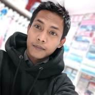 nhaa691's profile photo