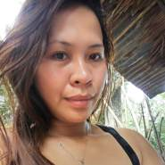 springi1's profile photo