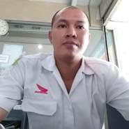 satidkuni's profile photo