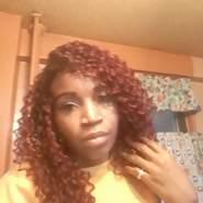 lindaa383's profile photo