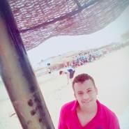 hassanm1368's profile photo
