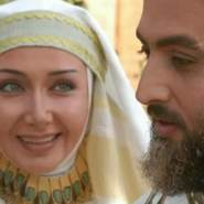 mohamadm1186's profile photo