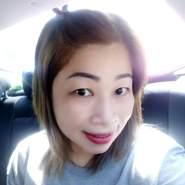 user_veg3791's profile photo