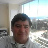 claudior462's profile photo