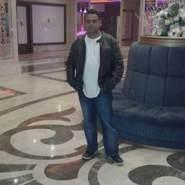 akhtarm39's profile photo