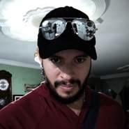 carlosg3379's profile photo