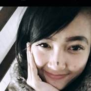 ellas894's profile photo