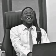 khwekua's profile photo