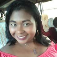 nahomisg's profile photo
