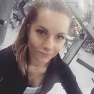 anne02112's profile photo