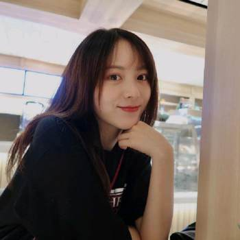 user_hism256_Hong Kong_Single_Female