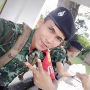 user_yn628's profile photo