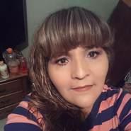 magdalenah14's profile photo