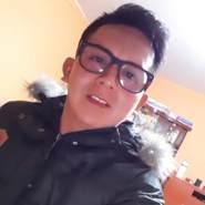 juanvargas84's profile photo