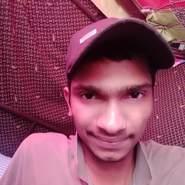 sarathp24's profile photo