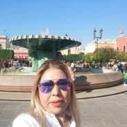 aliciam244's profile photo