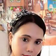 Nna0483's profile photo