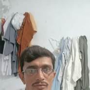 asifn306's profile photo