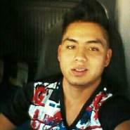 colombiano_81's profile photo