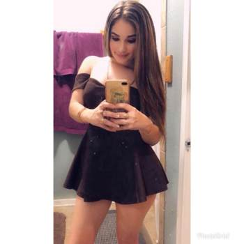 lissetflores28_Florida_Single_Female