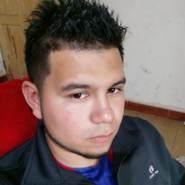 prettyboyzzz's profile photo