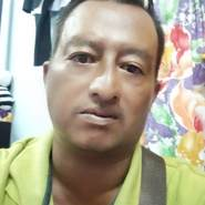 eddyu450's profile photo