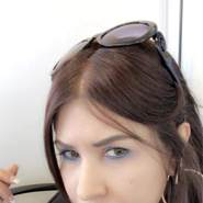 kathleen81_4's profile photo