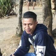 firct809's profile photo