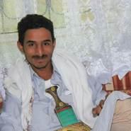 mohamedyameny7700's profile photo
