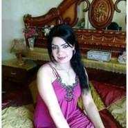 aamd932's profile photo