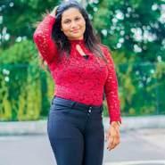 malshi95's profile photo