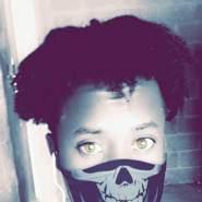 SonofSudan's profile photo