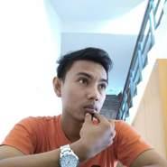 ronald1001's profile photo