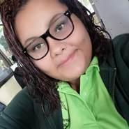 rouscenteno's profile photo