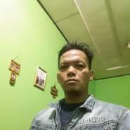 muhidini7's profile photo