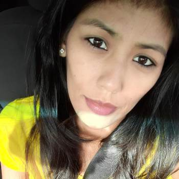 cruzs237_Virginia_Single_Female