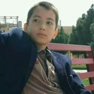 mahdim534's profile photo