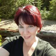 stacy9137's profile photo