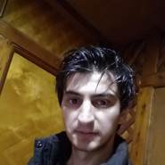 resadhuseynov1's profile photo