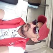 oscarjaviergodoychav's profile photo