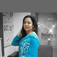 mdu564's profile photo