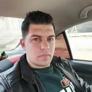 mhmd0719's profile photo