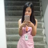 user_od4026's profile photo