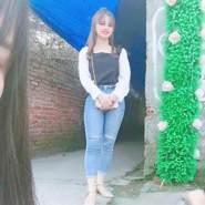 suris926's profile photo