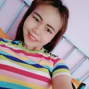 pimnpak's profile photo