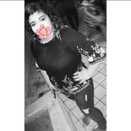 sagrariol7's profile photo